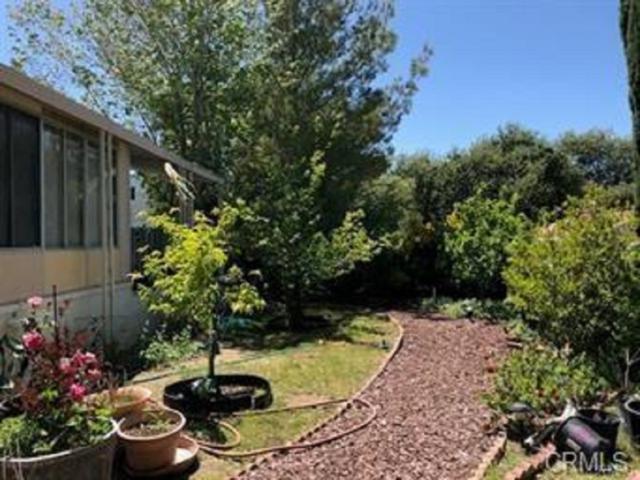 35109 Highway 79 Spc 33, Warner Springs, CA 92086 (#180066559) :: Neuman & Neuman Real Estate Inc.