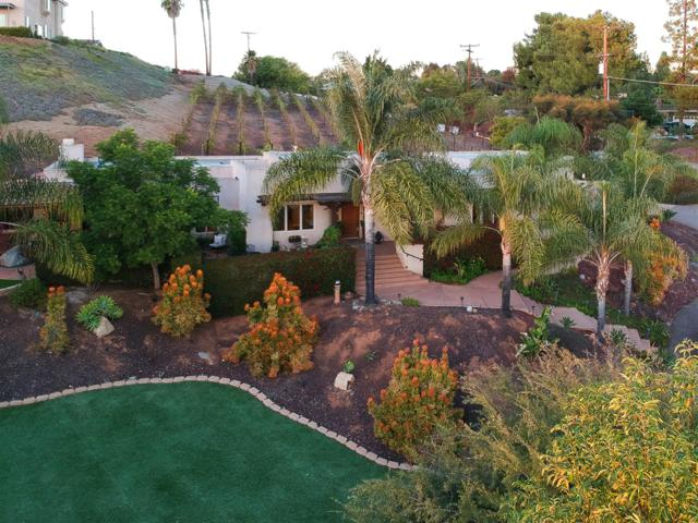 3579 Prince St, Escondido, CA 92025 (#180066561) :: The Yarbrough Group