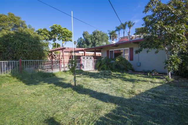 6783 Radio Drive, San Diego, CA 92114 (#180066563) :: Keller Williams - Triolo Realty Group