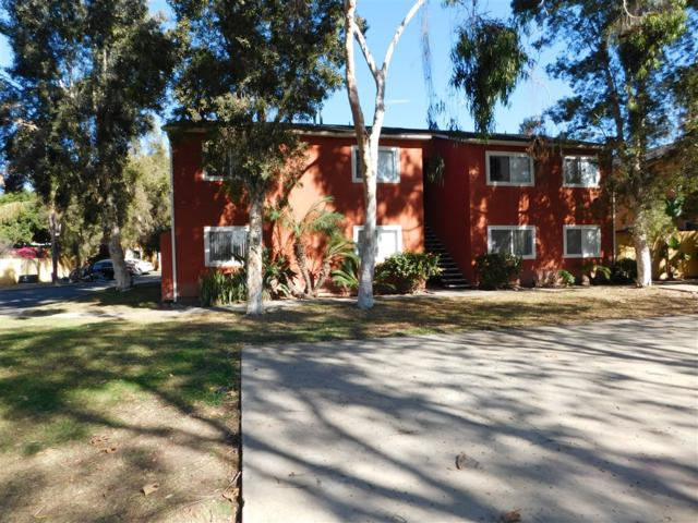 4423 Tremont St #23, San Diego, CA 92102 (#180066564) :: Welcome to San Diego Real Estate