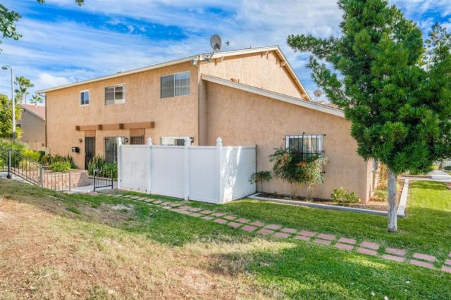 6636 Omega Dr, San Diego, CA 92139 (#180066569) :: Farland Realty