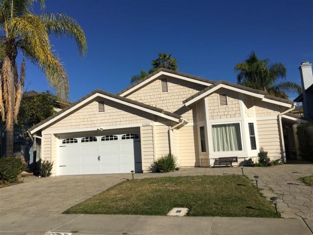 17615 Azucar Way, San Diego, CA 92127 (#180066574) :: Whissel Realty
