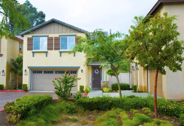 553 Moonlight Dr, San Marcos, CA 92069 (#180066576) :: The Yarbrough Group