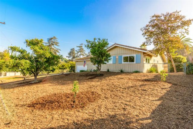 1918 S Juniper, Escondido, CA 92025 (#180066597) :: Keller Williams - Triolo Realty Group