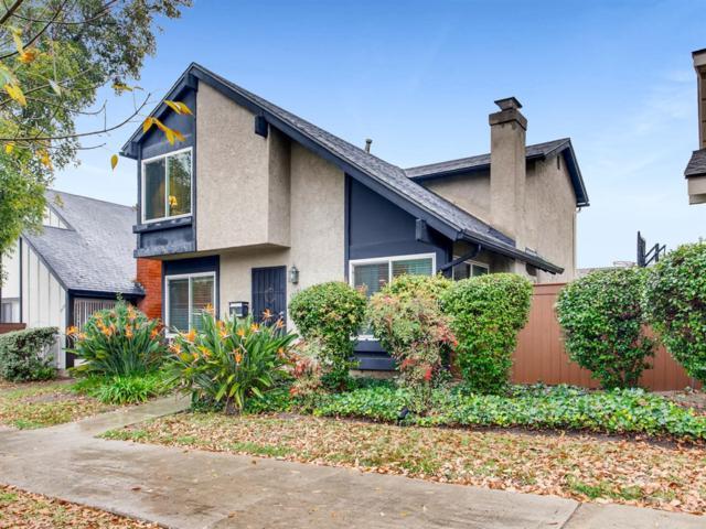 10606 Porto Ct, San Diego, CA 92124 (#180066601) :: Farland Realty