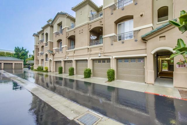 10840 Scripps Ranch Blvd Apt 303, San Diego, CA 92131 (#180066610) :: The Yarbrough Group