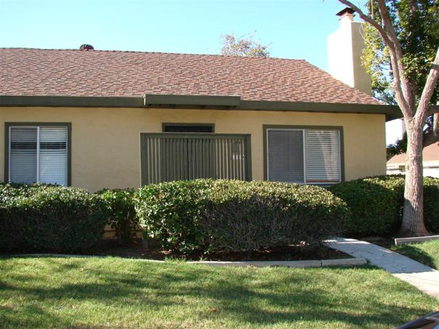 10532 Greenford Dr, San Diego, CA 92126 (#180066612) :: Whissel Realty