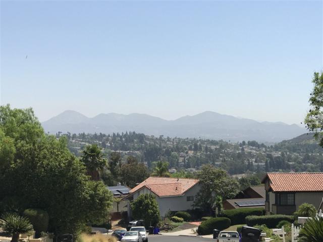 14252 Manzella Dr, San Diego, CA 92129 (#180066622) :: Farland Realty