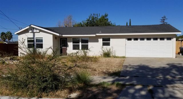 9410 Pike Rd, Santee, CA 92071 (#180066626) :: Farland Realty
