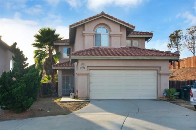 6048 Tonawanda Drive, San Diego, CA 92139 (#180066628) :: The Houston Team | Compass