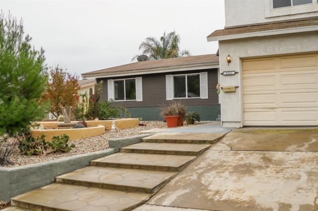 8321 Rumson, Santee, CA 92071 (#180066641) :: Keller Williams - Triolo Realty Group