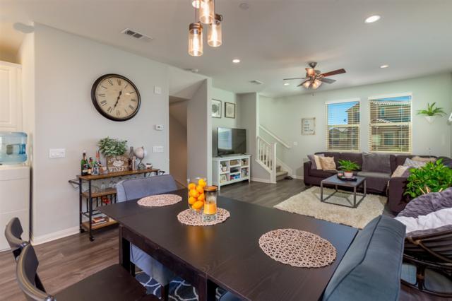 16268 Veridian Circle, San Diego, CA 92127 (#180066660) :: Farland Realty