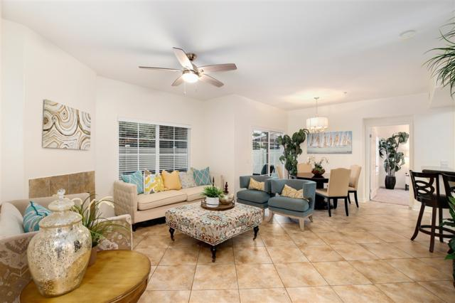2724 Lake Pointe Dr #141, Spring Valley, CA 91977 (#180066667) :: The Yarbrough Group