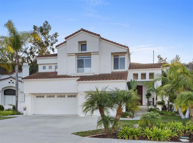 4907 Colusa Dr, Oceanside, CA 92056 (#180066681) :: The Yarbrough Group