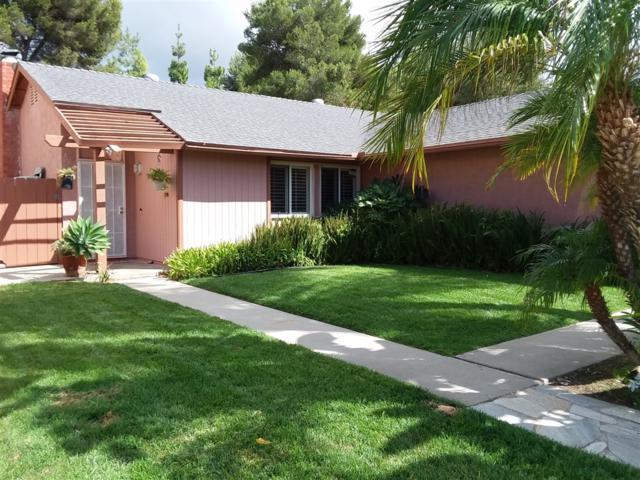 15444 Paseo Ajanta, San Diego, CA 92129 (#180066705) :: Keller Williams - Triolo Realty Group