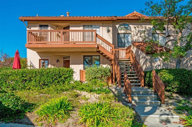 4009 Carmel View Rd #163, San Diego, CA 92130 (#180066713) :: COMPASS