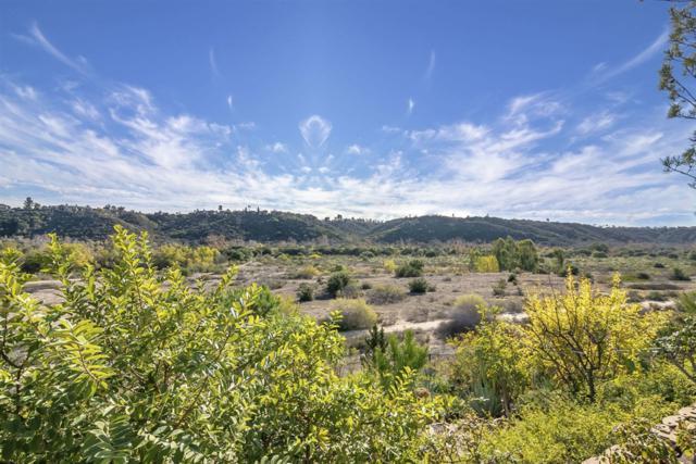 12237 Ragweed, San Diego, CA 92129 (#180066719) :: Keller Williams - Triolo Realty Group
