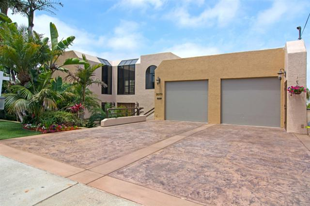 2070 Illion St, San Diego, CA 92110 (#180066789) :: The Yarbrough Group