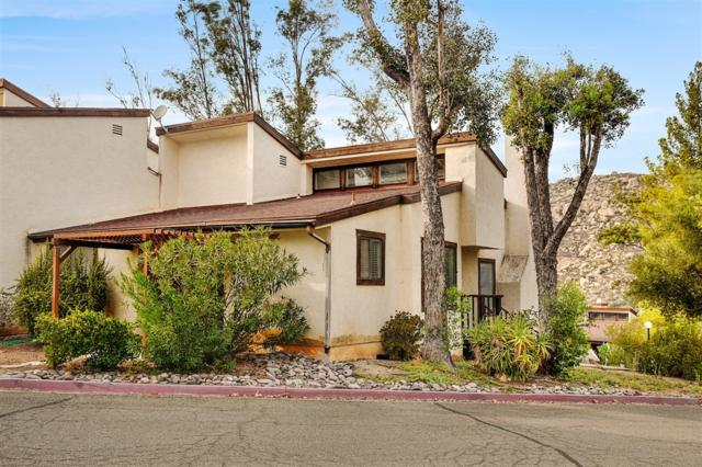 15685 Davis Cup Ln, Ramona, CA 92065 (#180066805) :: The Yarbrough Group