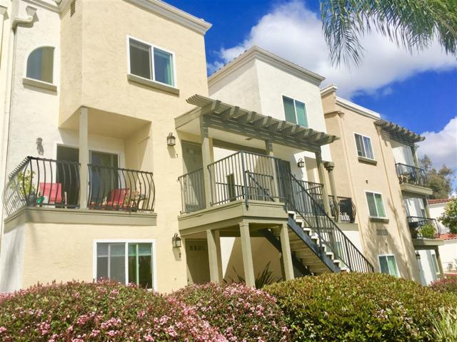 3625 Ash St #2, San Diego, CA 92105 (#180066829) :: Welcome to San Diego Real Estate