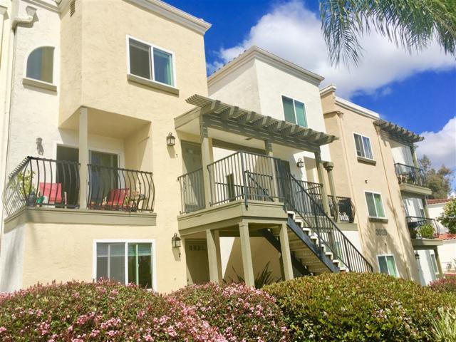 3625 Ash St #2, San Diego, CA 92105 (#180066829) :: Keller Williams - Triolo Realty Group