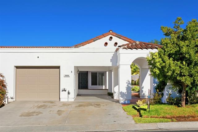 5006 Alicante, Oceanside, CA 92056 (#180066832) :: The Yarbrough Group