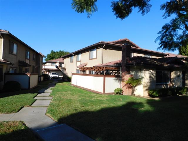 1540 Terrace Pine Ln D, San Diego, CA 92173 (#180066839) :: Keller Williams - Triolo Realty Group