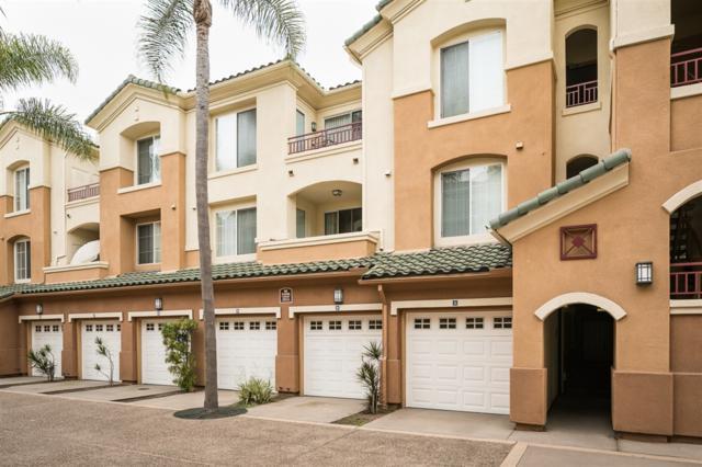 12372 Carmel Country Rd #109, San Diego, CA 92130 (#180066885) :: COMPASS