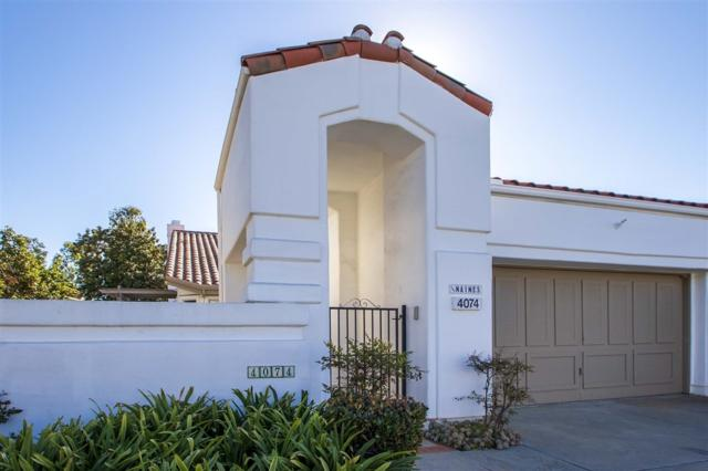 4074 Arcadia Way, Oceanside, CA 92056 (#180066909) :: The Yarbrough Group
