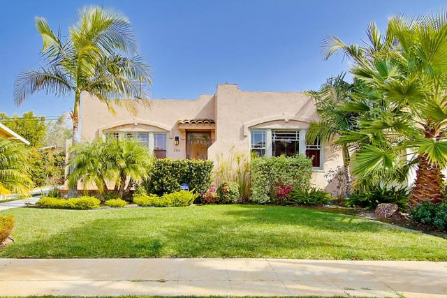 3111 Bancroft St, San Diego, CA 92104 (#180066926) :: Welcome to San Diego Real Estate