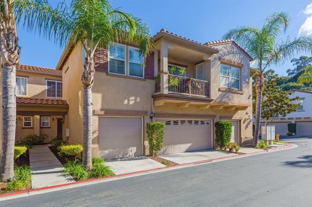 6289 Avenida De Las Vistas #4, San Diego, CA 92154 (#180066933) :: Beachside Realty