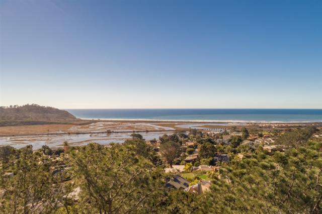 1299 Via Latina, Del Mar, CA 92014 (#180066941) :: Farland Realty