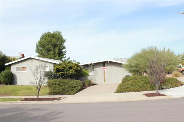 6902 50th, San Diego, CA 92120 (#180066943) :: The Yarbrough Group