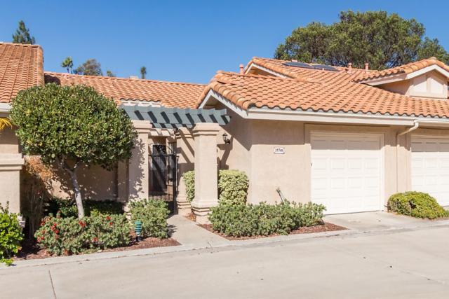 15746 Via Calanova, San Diego, CA 92128 (#180066944) :: The Yarbrough Group