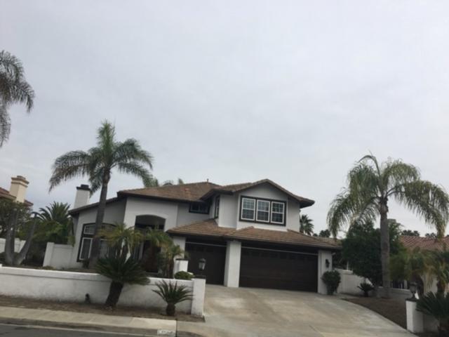 463 Acero Place, Chula Vista, CA 91910 (#180066965) :: Beachside Realty