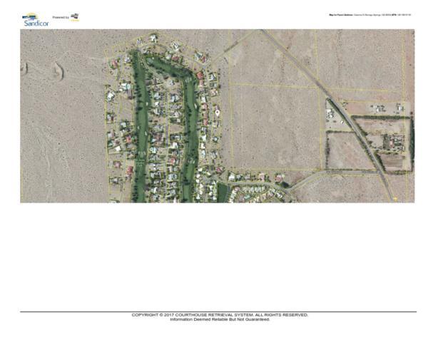 274 Catarina Dr #274, Borrego Springs, CA 92004 (#180066973) :: Beachside Realty