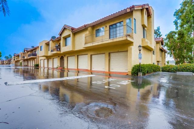 1025 Arbor Ln, San Marcos, CA 92069 (#180066975) :: Farland Realty