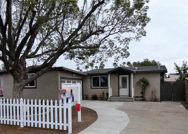 620 N N Elm St, Escondido, CA 92025 (#180066989) :: The Marelly Group | Compass