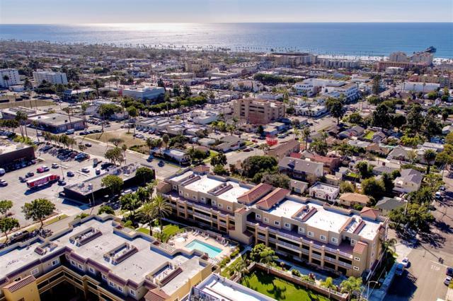 450 N Horne St E25, Oceanside, CA 92054 (#180067025) :: Beachside Realty