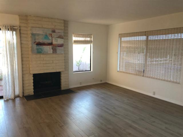 7918 Playmore Terrace, San Diego, CA 92122 (#180067033) :: Whissel Realty