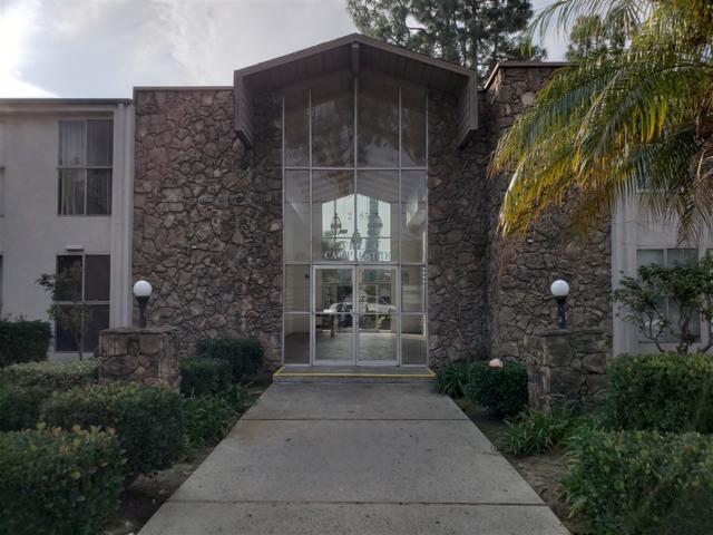 285 Moss St #63, Chula Vista, CA 91911 (#180067040) :: Keller Williams - Triolo Realty Group
