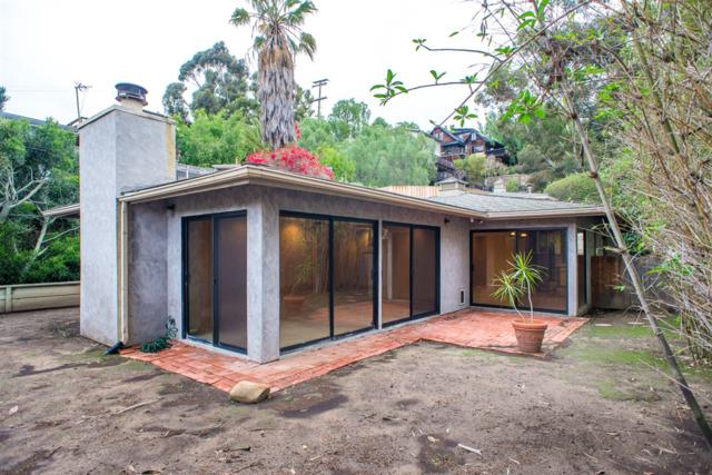 3584 Albatross St, San Diego, CA 92103 (#180067060) :: Welcome to San Diego Real Estate