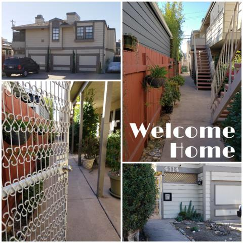 4114 Ohio Street #101, San Diego, CA 92104 (#180067066) :: Welcome to San Diego Real Estate