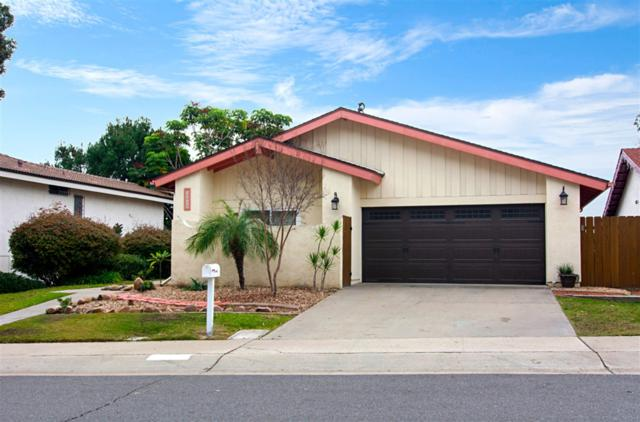 10029 Canyonview Ct, Spring Valley, CA 91977 (#180067072) :: Bob Kelly Team