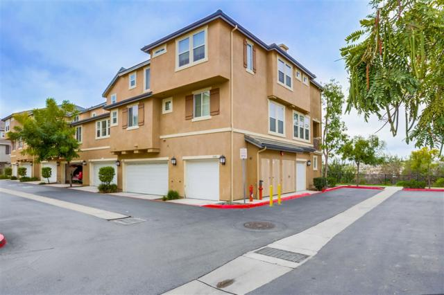 1644 Burr Oak Place, Chula Vista, CA 91915 (#180067075) :: The Yarbrough Group
