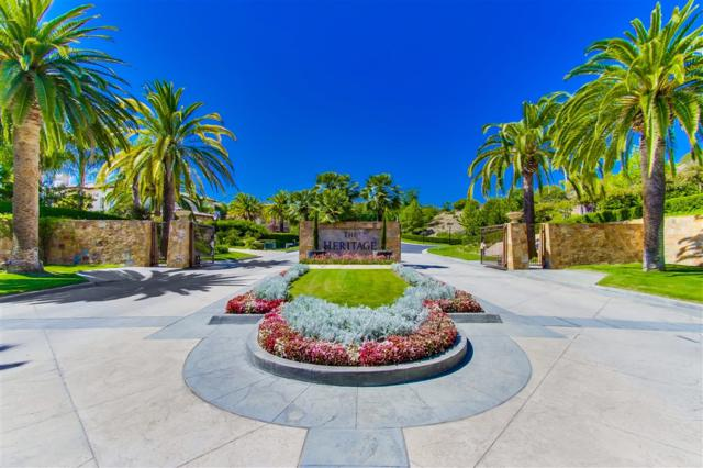 14180 Augusta Ct #2, Poway, CA 92064 (#180067080) :: The Yarbrough Group