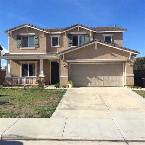 37621 Flora Court, MURRRIETA, CA 92563 (#180067084) :: Keller Williams - Triolo Realty Group