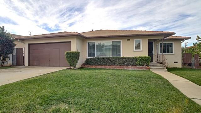 194 Corte Helena Ave, Chula Vista, CA 91910 (#180067087) :: Keller Williams - Triolo Realty Group