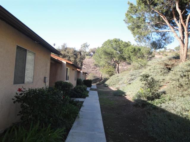 9270 Amys Street #49, Spring Valley, CA 91977 (#180067093) :: Bob Kelly Team