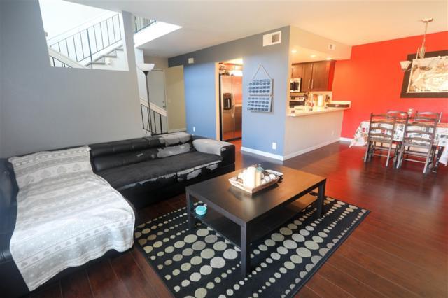 2558 Euclid Ave., San Diego, CA 92105 (#180067137) :: Farland Realty